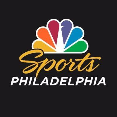 Philadelphia Flyers Ticket Update